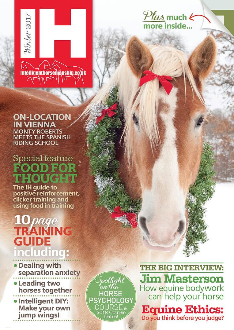 IH magazine Winter 2017 cover 2.jpg