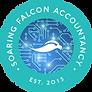 SF-Logo-Technology2.png