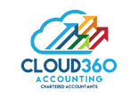 Cloud360_landscape-01_edited.png