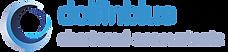 DBA Logo 2020.png