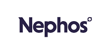 Nephos%20Master%20Logo_Blue_edited.png