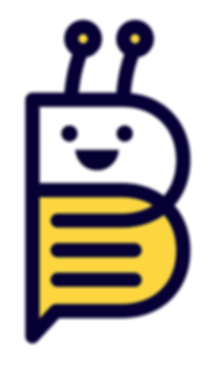 Logo Bee Only.png