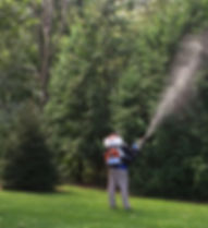 mosquito-spraying.jpg