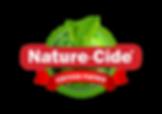 Nature-Cide--Certified-Partner-LOGO-V3.p