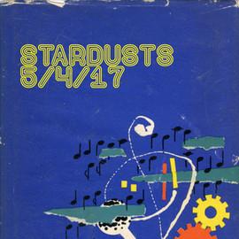 Stardusts Netil Radio moniker .jpg