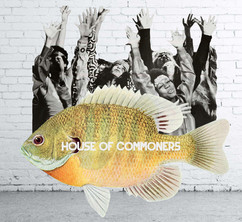 house commoners 3.jpg