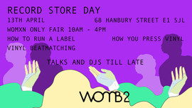 Record Store Day 19.jpg