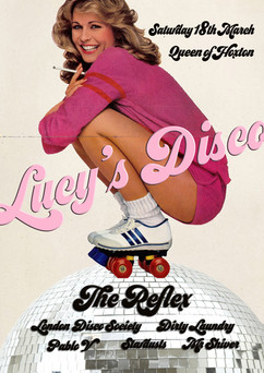 Lucy's Disco 2nd Draft.jpg