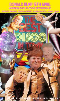 Donald bump poster.jpg