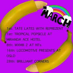MARCH dates 2019.jpg