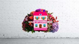 HOUSE OF COMMONERS 2.jpg