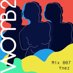 Mix 007 Ynez.jpg