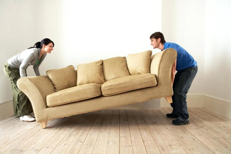 donate furniture 2