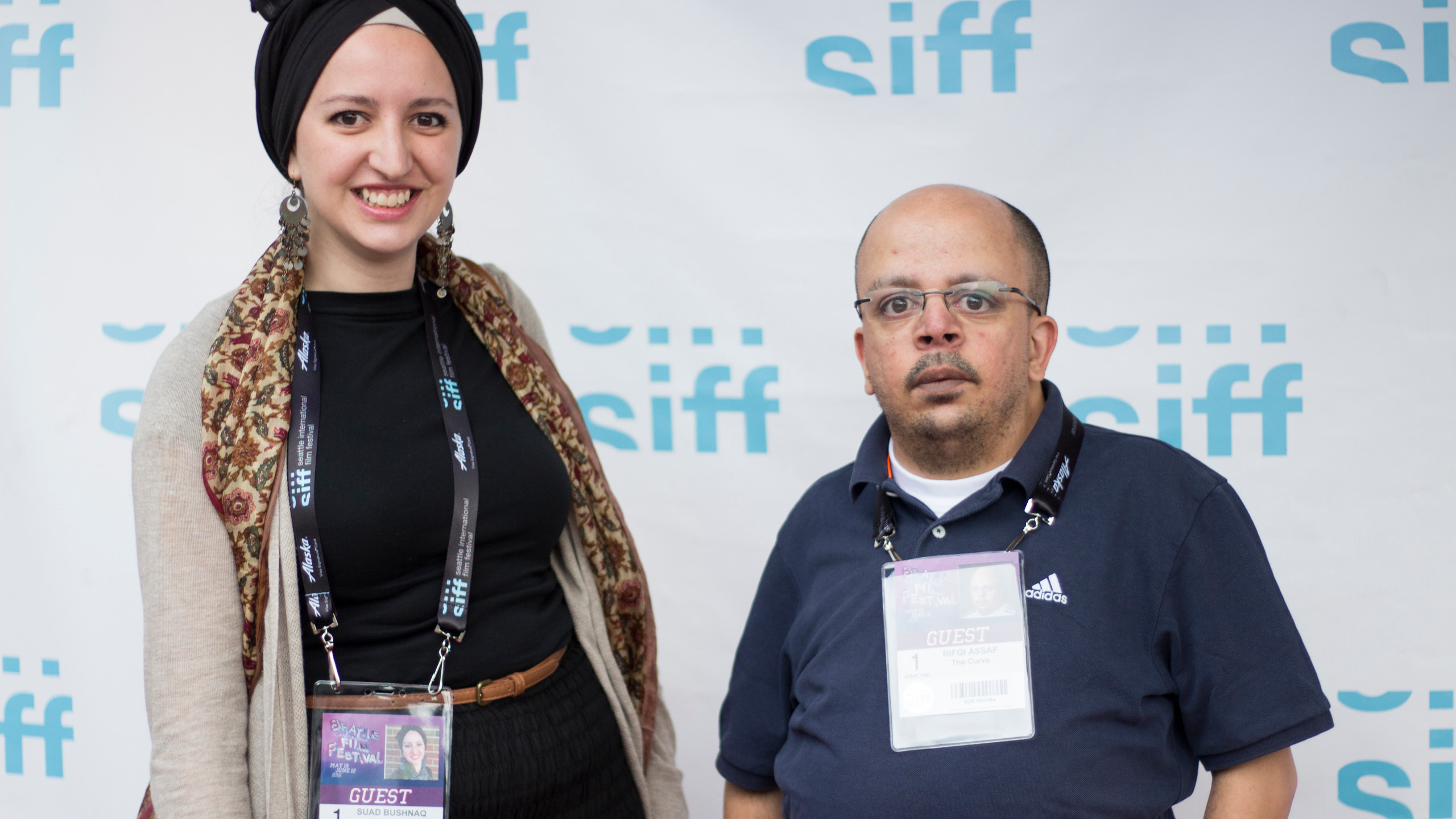 siff2016--the-curve--june-7-2016_27306802980_o
