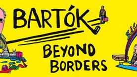 Bartók Beyond Borders   Ensemble Mini