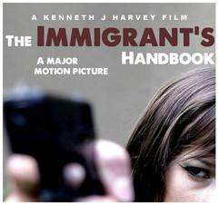 The Immigrant's Handbook