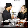 Hollywood Music in Media Awards Interview