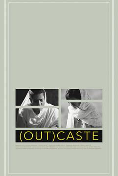 (Out)caste