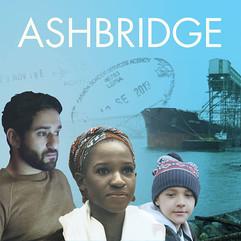 ASHBRIDGE