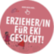 springball_anzeige_05_BUTTONorg.png