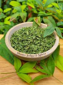 chives-herb-shanez.jpg