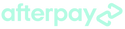 Afterpay_Logo_Mint.png