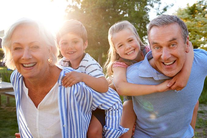bigstock-Portrait-Of-Smiling-Grandparen-