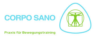 logotipo_CORPOSANO_VERSAO_PRINCIPAL.jpg