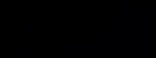 logo-sted-van.png
