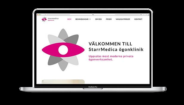 starrmedica.png