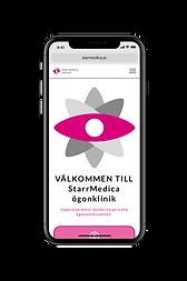 starrmedica mobile.png