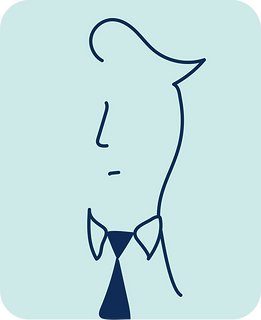 persony-01.png