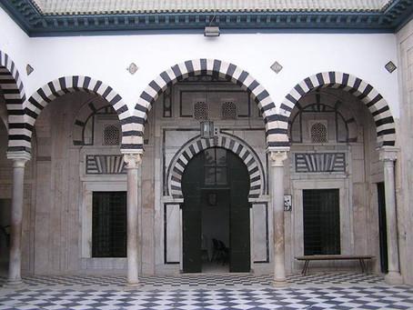 Bonne Nouvelle pour la Médina de Tunis : Dar Daouletli transformée en centre culturel turc