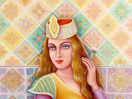 la peinture tunisienne et l'école de Tunis