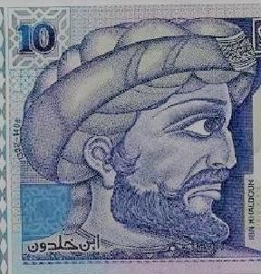 Ibn Khaldoun, pionnier de la théorie économique moderne, un demi-millénaire avant Adam Smith