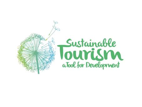 Le tourisme durable, une nouvelle voie pour une nouvelle planète !