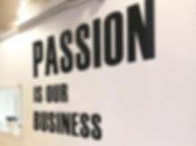 Yello Marketing_Office_Photo.jpg