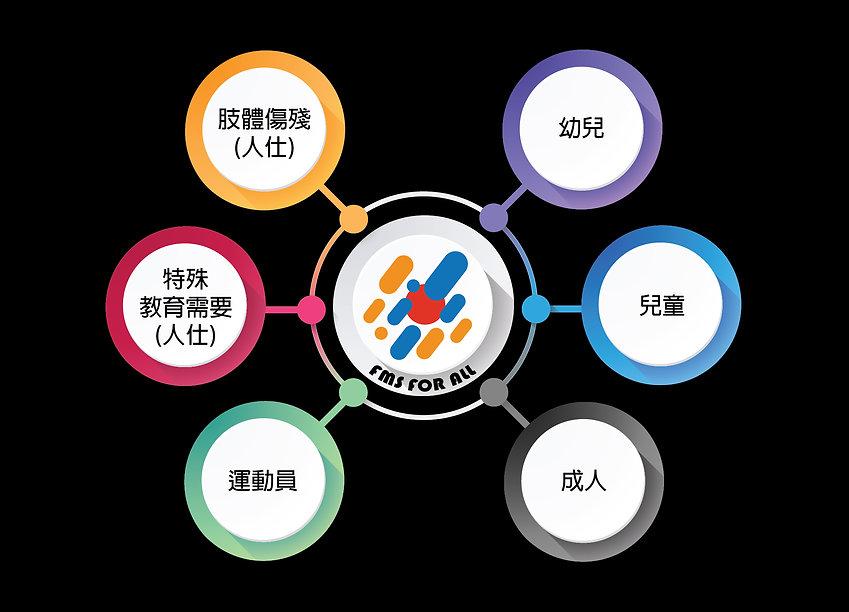 web-chi-01.jpg