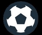 Yello Athletes - Football