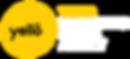Yello_Logo.png