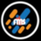 FMS for All | Fun Mito Sense