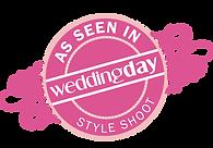 WeddingDaybadge.png