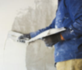 Stucco Services in West Palm Beach