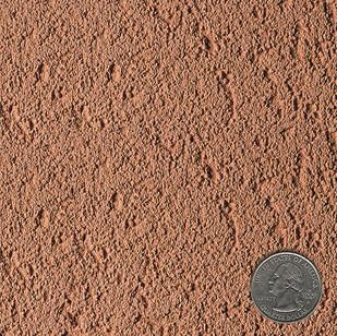 Weatherlastic Sandpebble