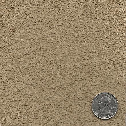 Sandblast