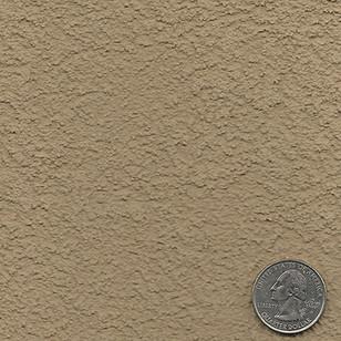 Sandpebble Fine