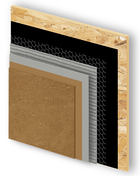 Super-Cement-System-Cutaway.png