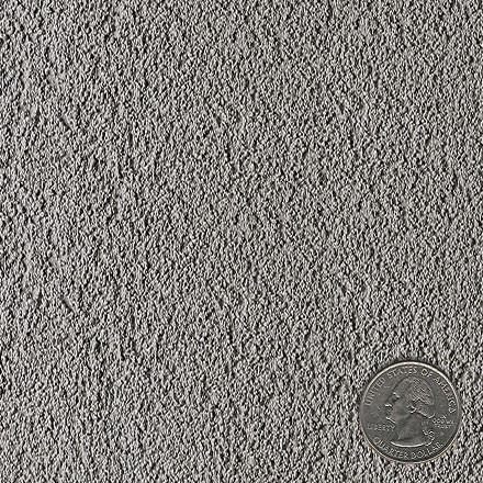 Weatherlastic Sandpebble Fine