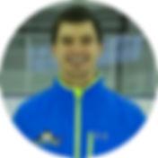 Боженко Денис Penguins Hockey School