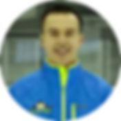Боженко Роман Penguins Hockey School
